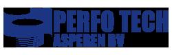 Perfotech Logo
